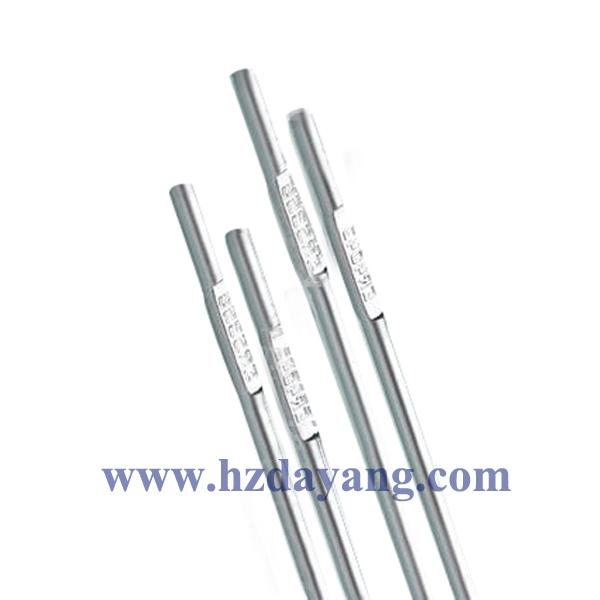 tungsten electrode welding wires welding wires mig