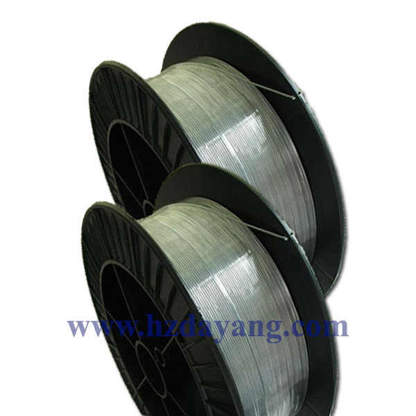 Stainless Flux Core Mig Wire - Dolgular.com